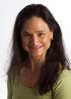Sheila Wagner
